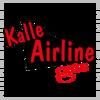 ©Kalle Air