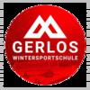©Wintersportschule Gerlos